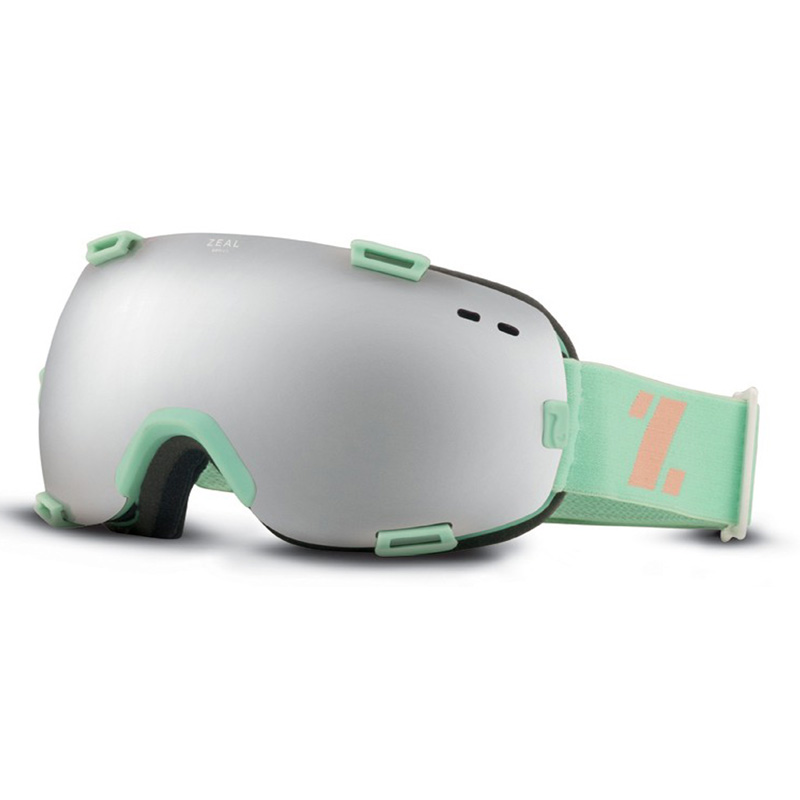 Top 5 2014/15 Quick Change Lens Snow Goggles