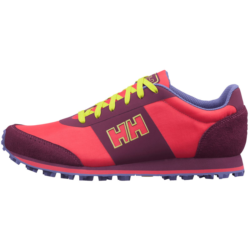 Helly Hansen Running Shoes Review