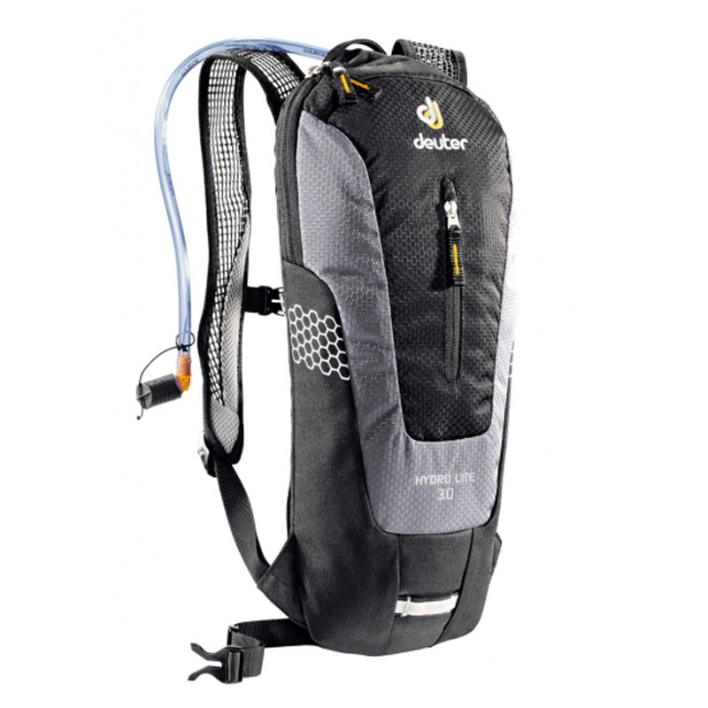 XC Mountain Bike Hydration Packs for 2015 - A Top 5 List