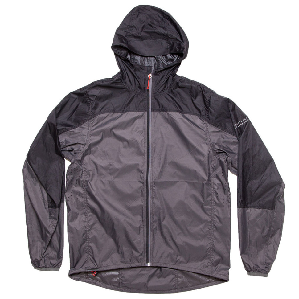Festival Essentials: Men's Rain Jackets - The Coloradist
