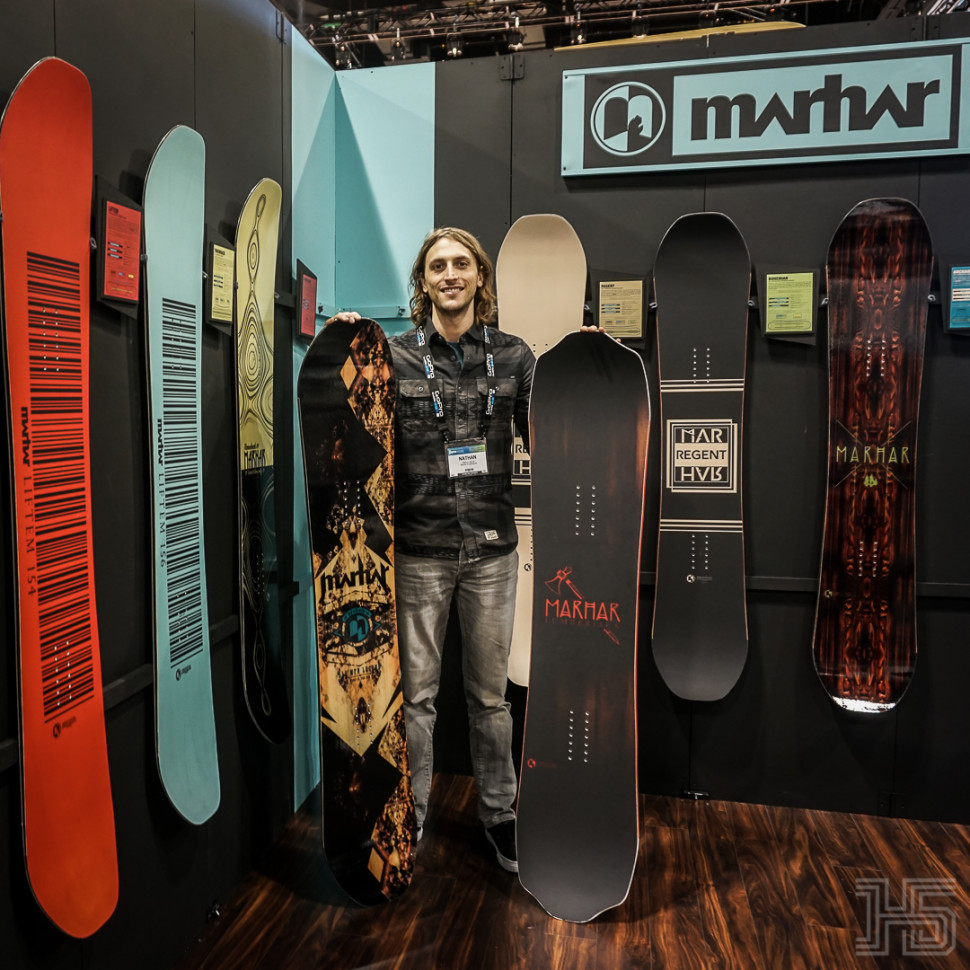 Calendar May Sia : Sia highlights snowboards the coloradist