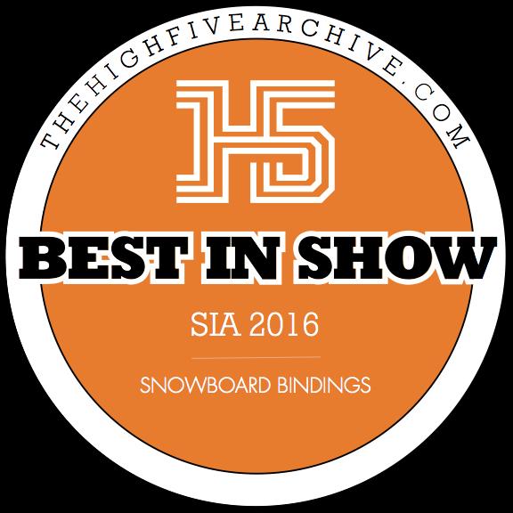 Calendar May Sia : Sia highlights snowboard bindings the coloradist