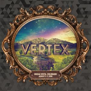 2016 Vertex Festival