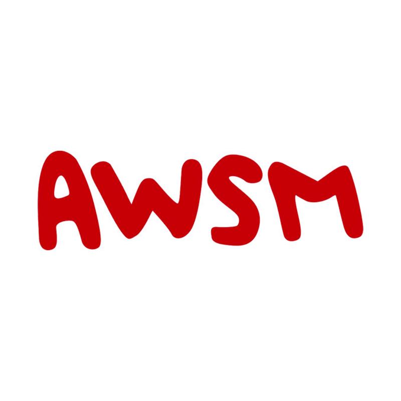 AWSM / ,