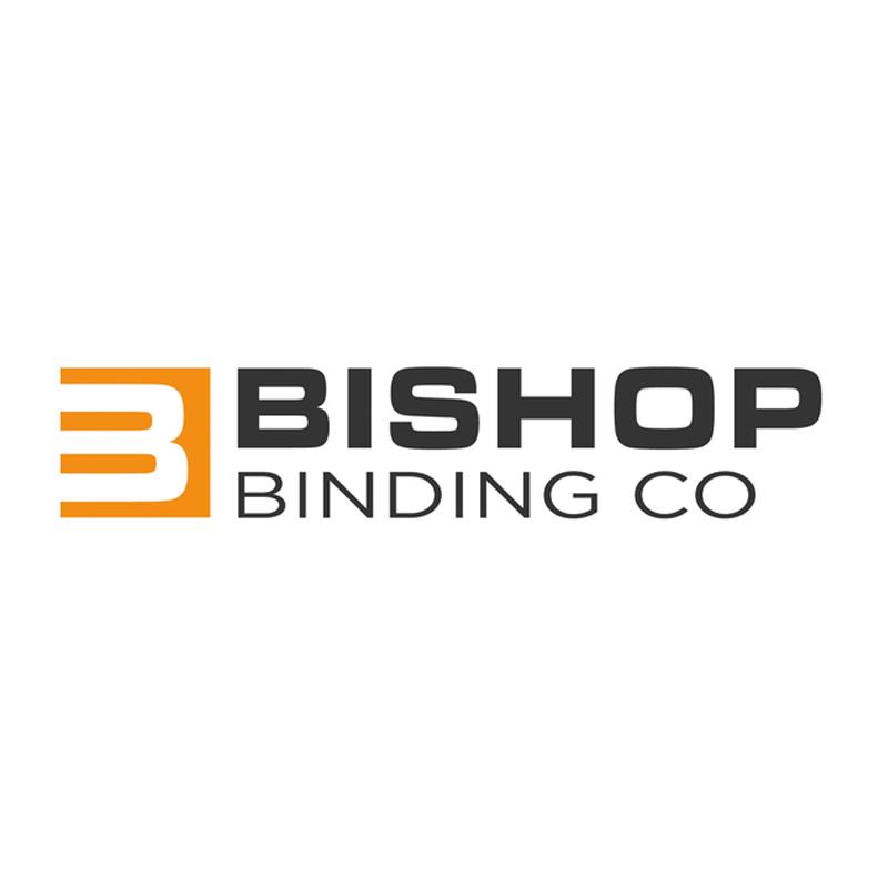 Bishop Binding Company / Edwards, CO