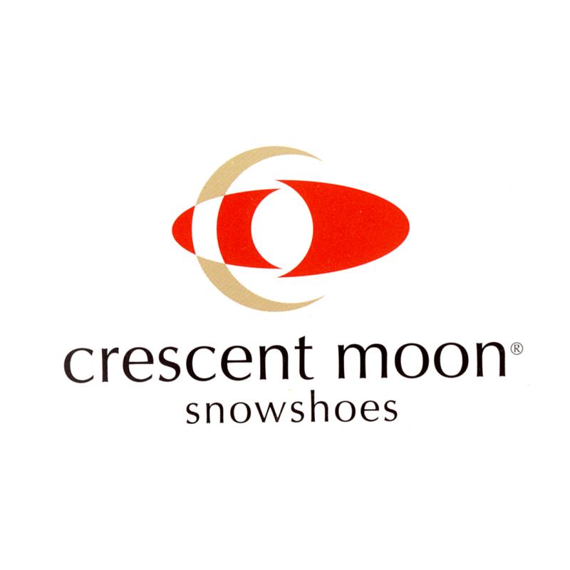 Crescent Moon Snowshoes / Boulder, CO