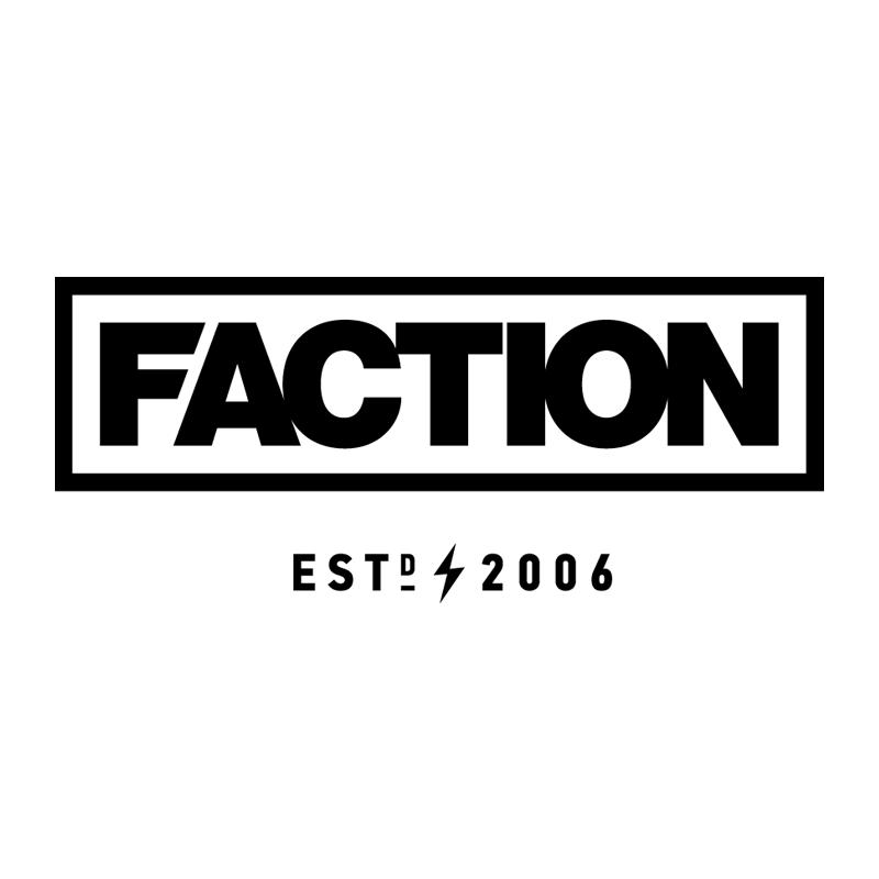 Faction Skis / Breckenridge, CO