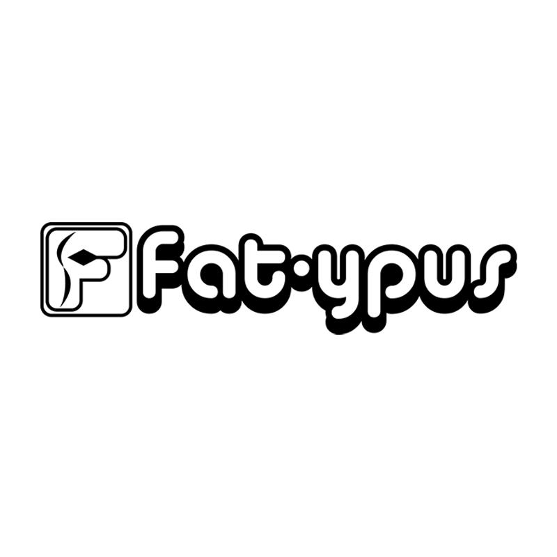 Fat-ypus / Breckenridge, CO