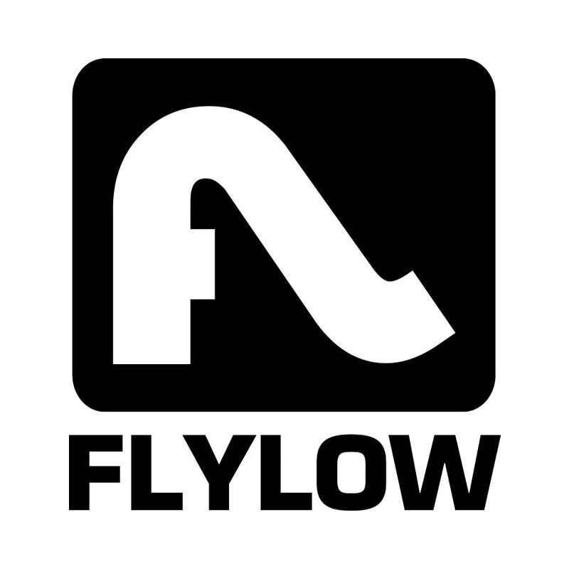 Flylow / Denver, CO
