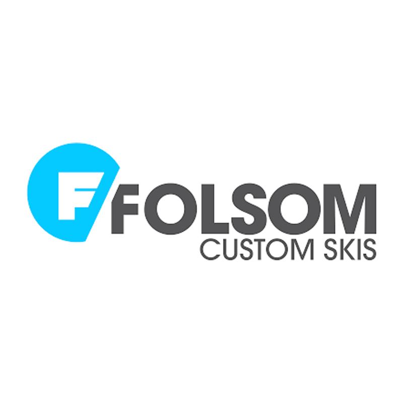Folsom Custom Skis / Denver, CO