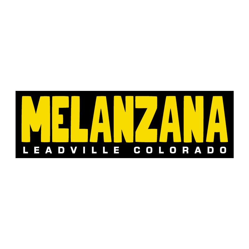 Melanzana / Leadville, CO