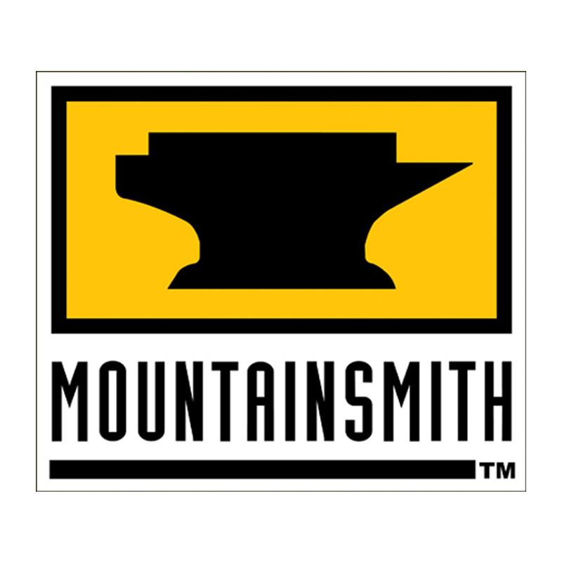 Mountainsmith / Golden, CO