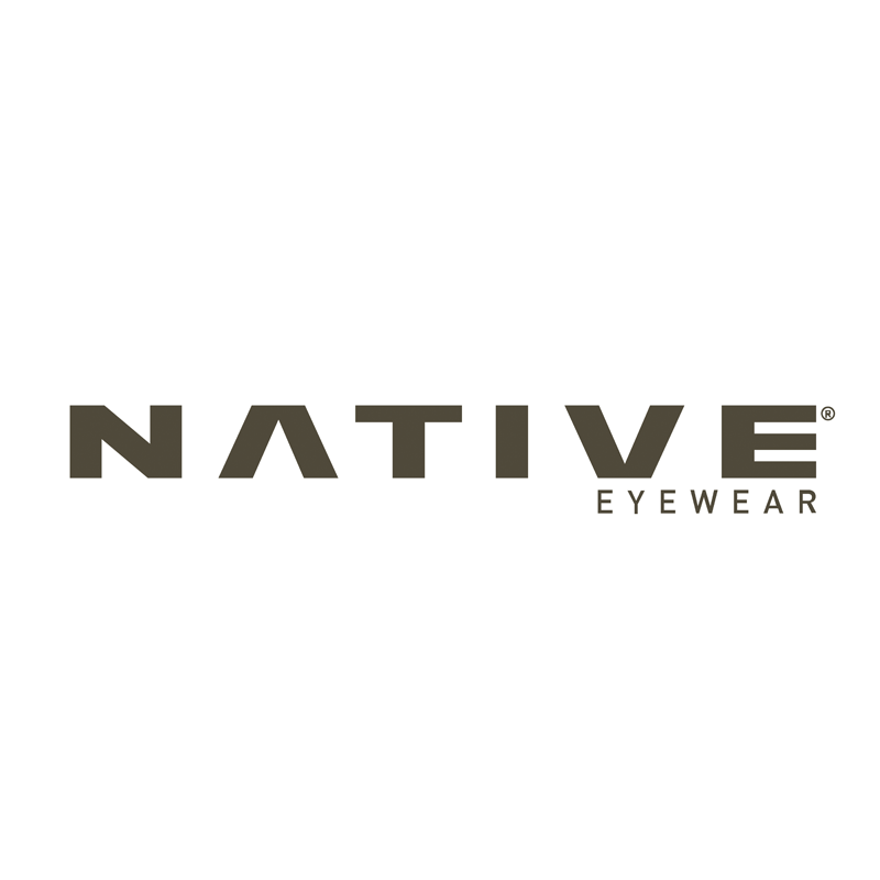 Native Eyewear / Denver, CO
