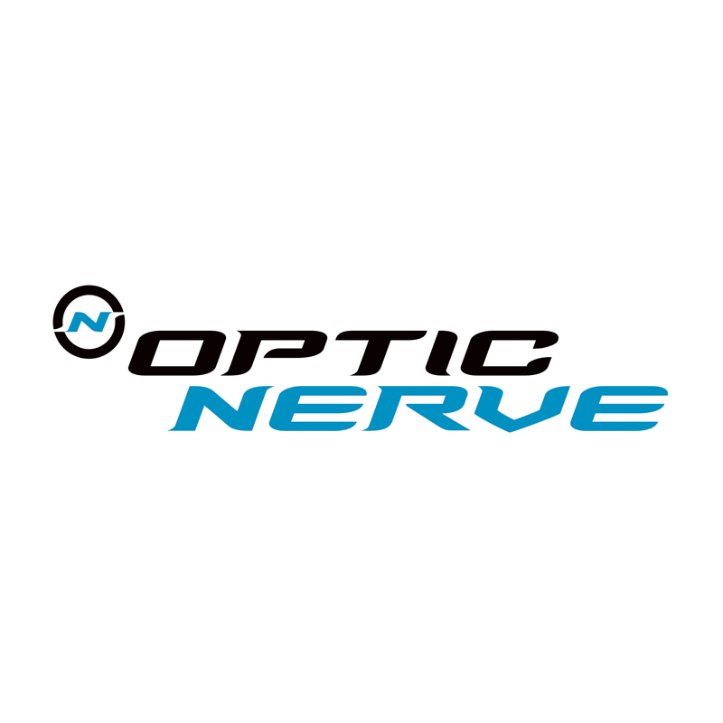 Optic Nerve / Wheat Ridge, CO