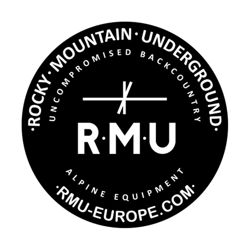 Rocky Mountain Underground / Breckenridge, CO