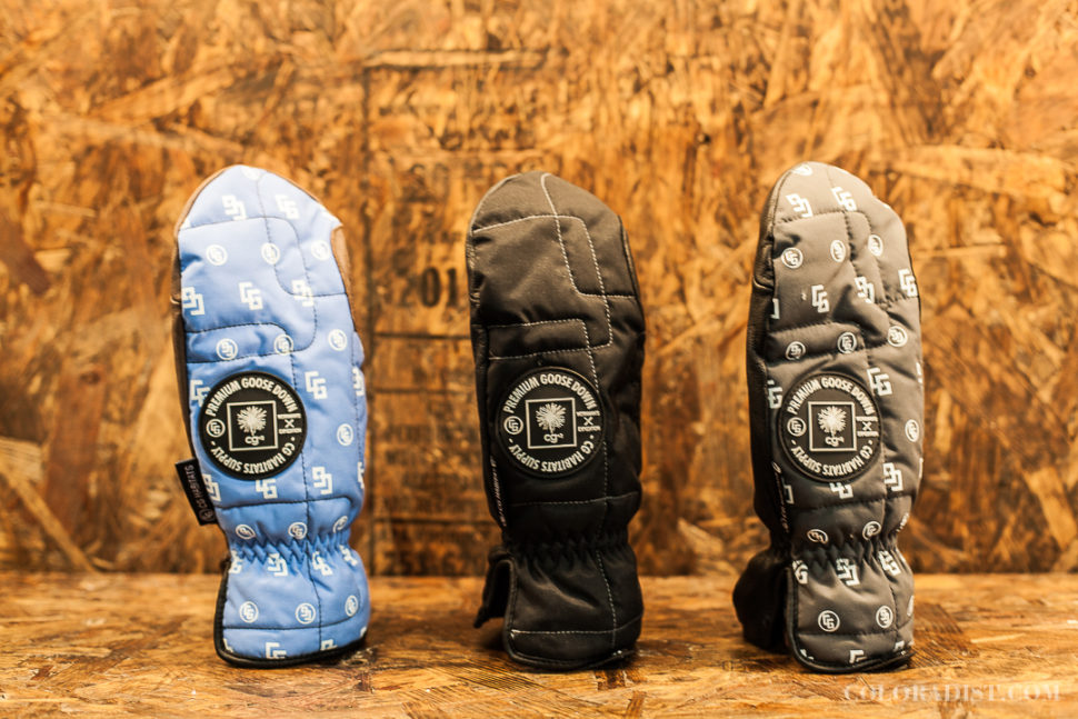addc5f5c429e04 SIA 2017 Highlights - A Preview of Our Favorite Snowboard Gear for ...