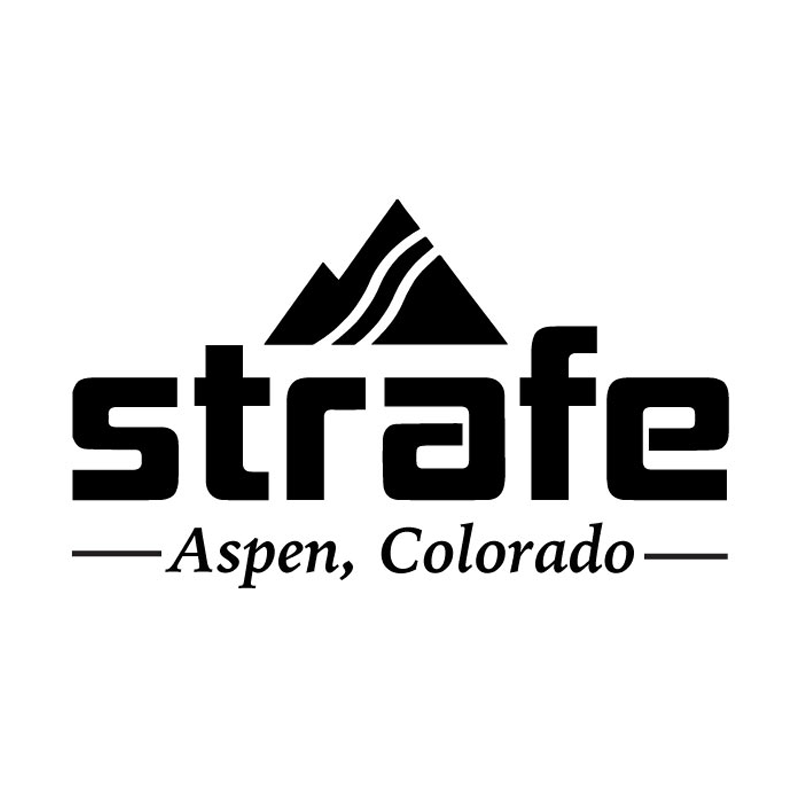 Strafe Outerwear / Aspen, CO
