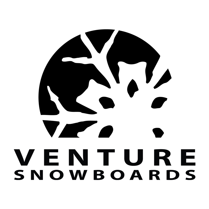 Venture Snowboards / Silverton, CO