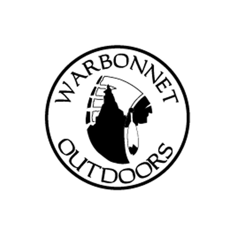 Warbonnet Outdoors / Evergeen, CO