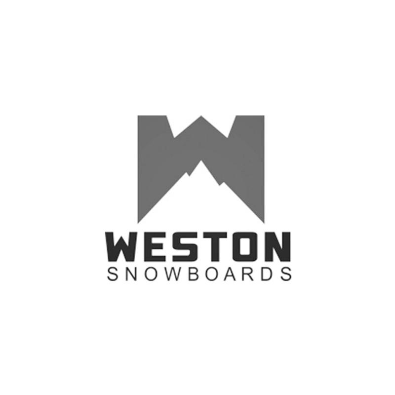 Weston Snowboards / Minturn, CO
