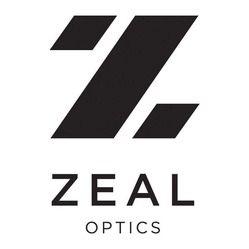Zeal Optics / Boulder, CO