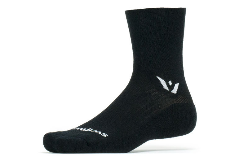 fathers-day-2017-swiftwick-pursuit-four-quarter-sock
