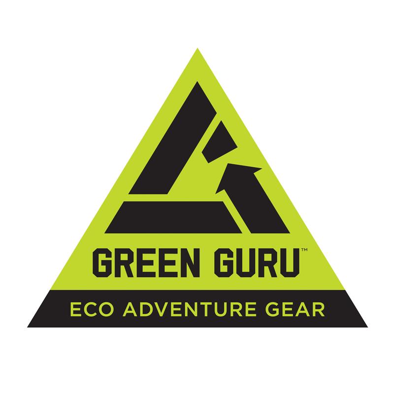 Green Guru / Boulder, CO