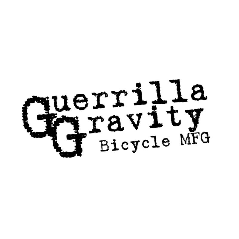 Guerrilla Gravity / Denver, CO