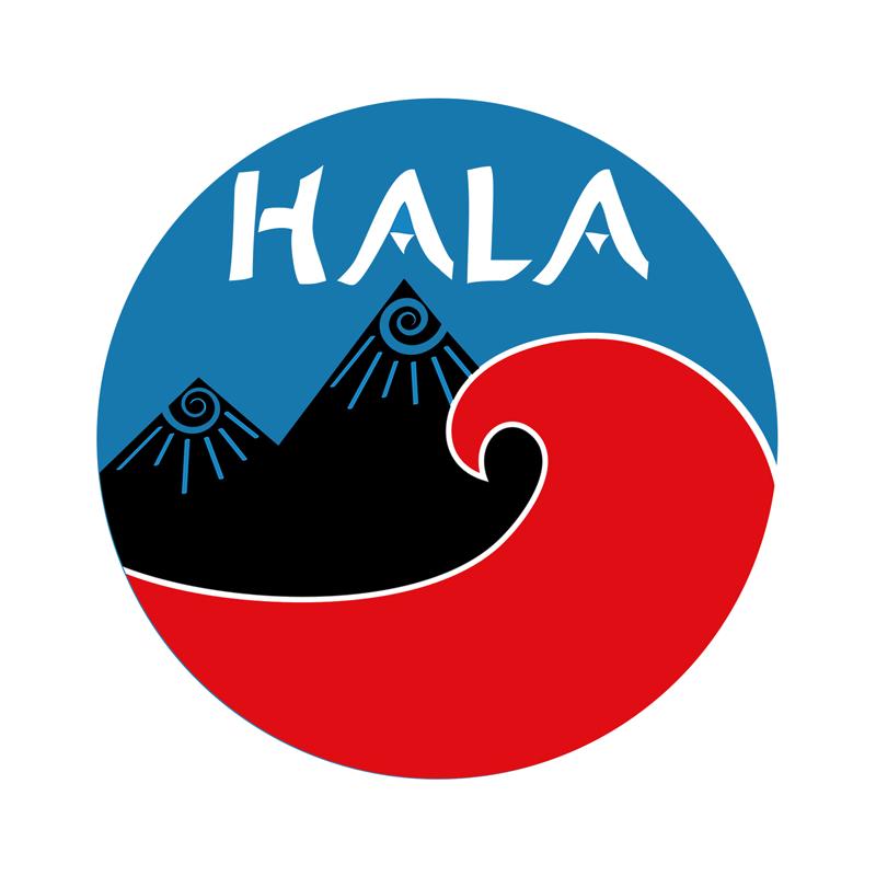 Hala / Steamboat Springs, CO