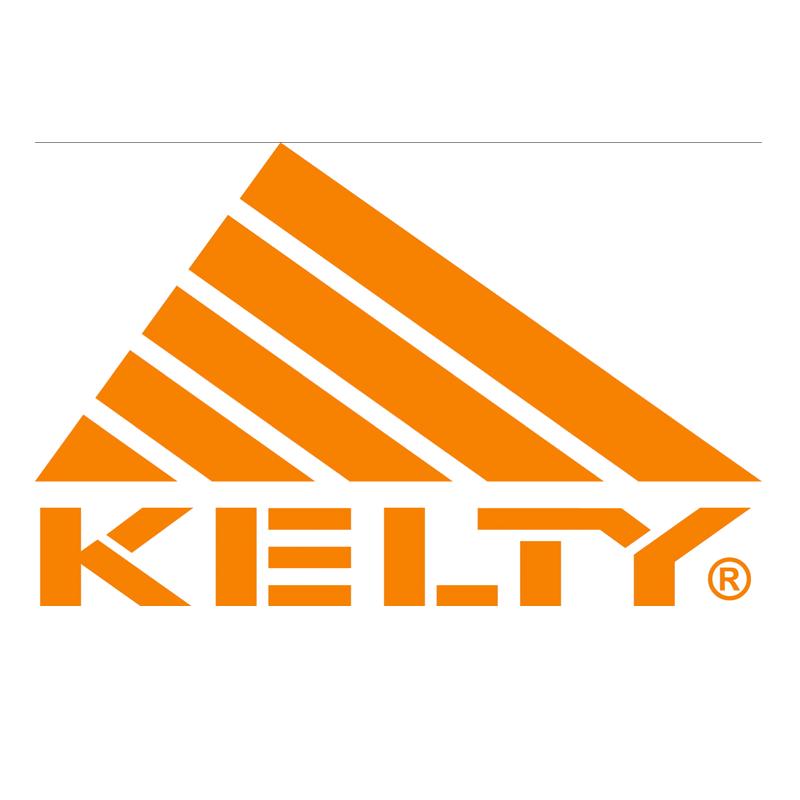 Kelty / Boulder, CO