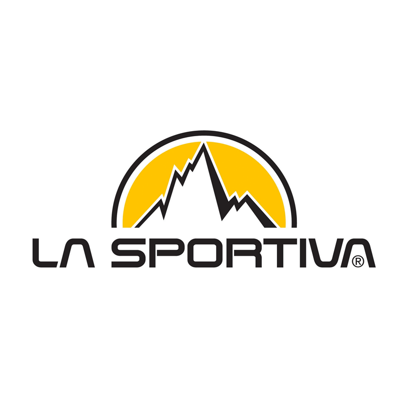 La Sportiva / Boulder, CO