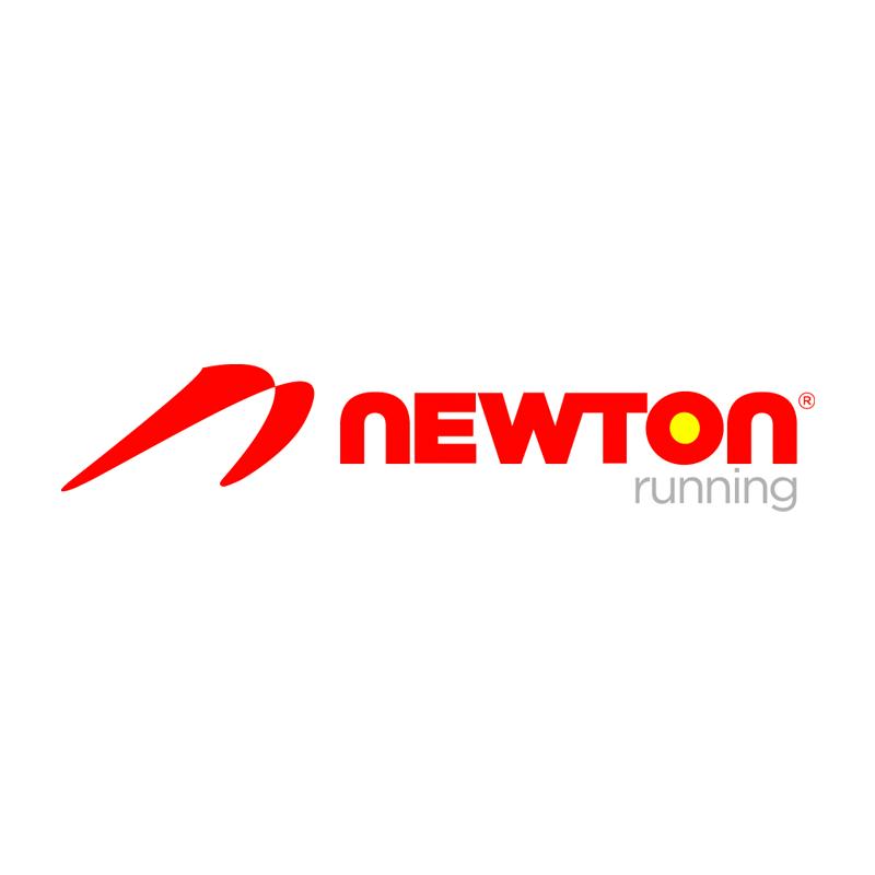 Newton Running / Boulder, CO