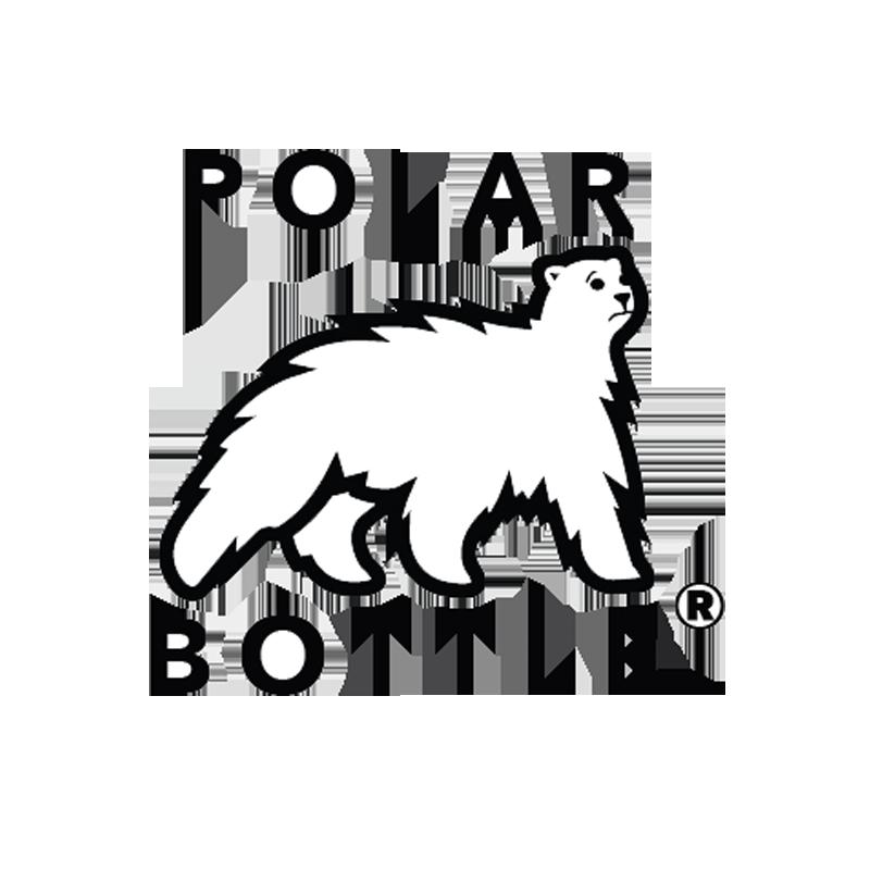 Polar Bottle / Boulder, CO