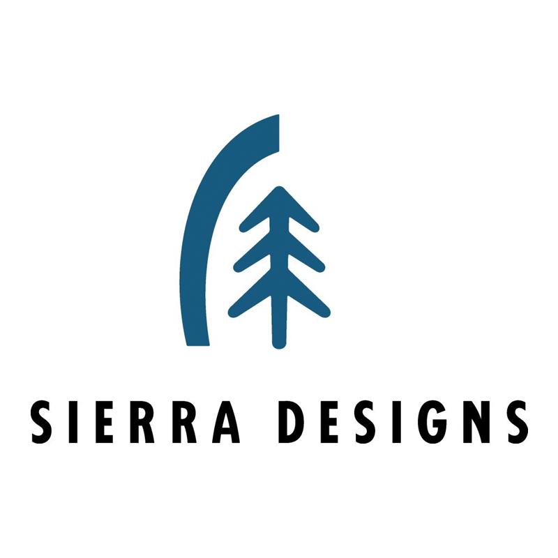Sierra Designs / Boulder, CO