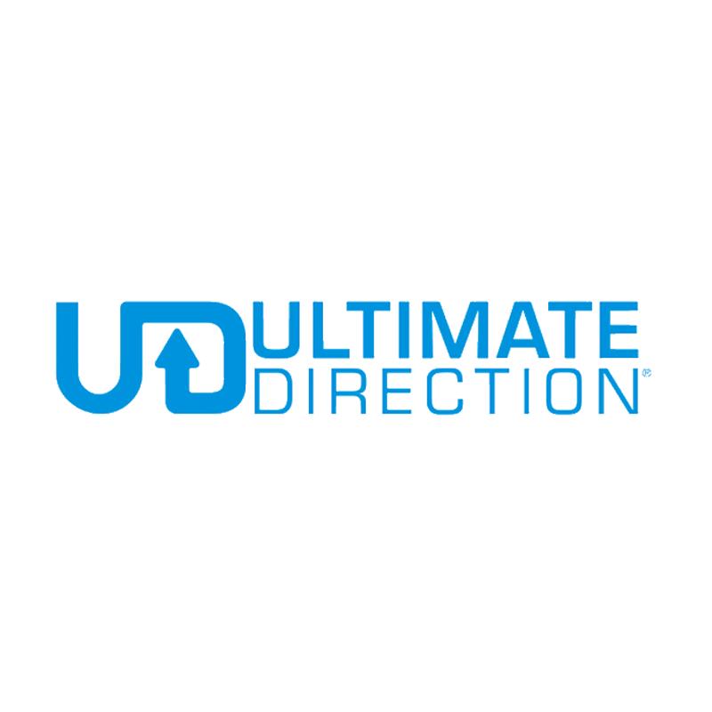 Ultimate Direction / Boulder, CO