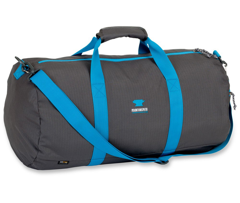 Mountainsmith Stash Duffel Large