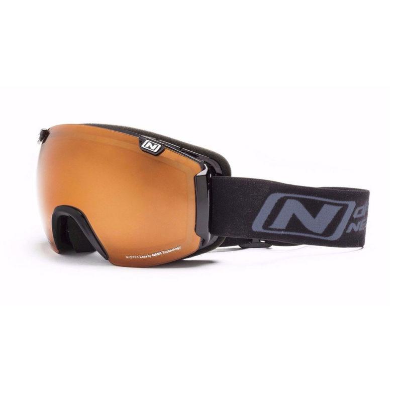 2017-18 Optic Nerve Boreas 3.0 Snow Goggles