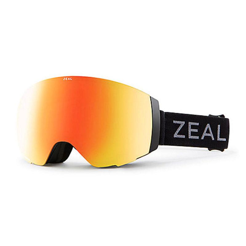 2017-18 Zeal Portal Snow Goggles