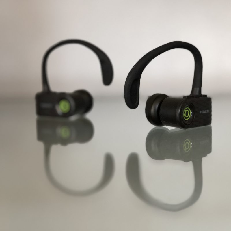 House of marley earbuds - wireless earbuds house of marley