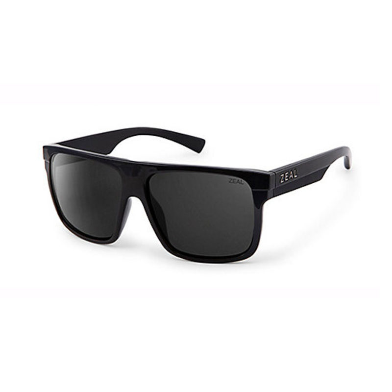 Zeal Eldorado Men's Sunglasses