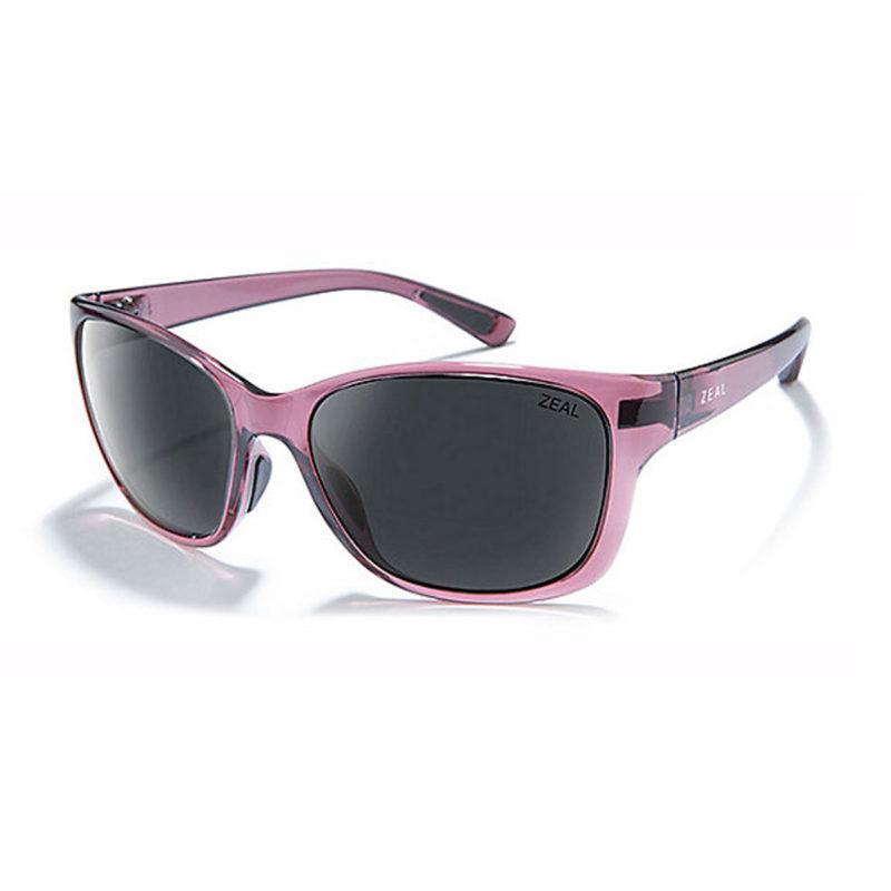 Zeal Magnolia Women's Sunglasses