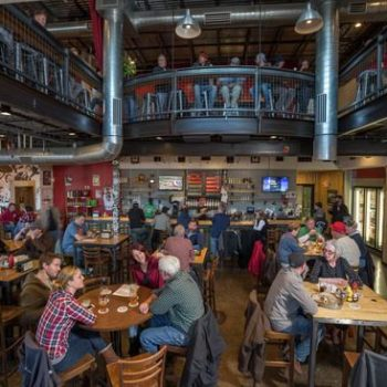 Ska Brewing Launches Philanthropic Beer Program, Token Tuesdays