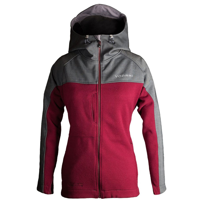 voormi-womens-inversion-jacket