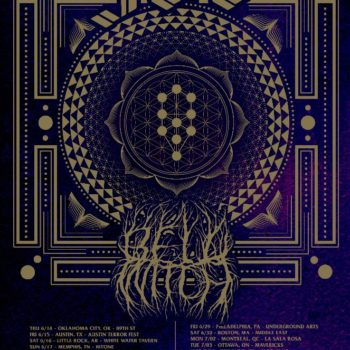 YOB To Release